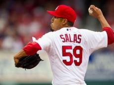 Fernando+Salas+Cincinnati+Reds+v+St+Louis+wXr1mqA3es3l[1]